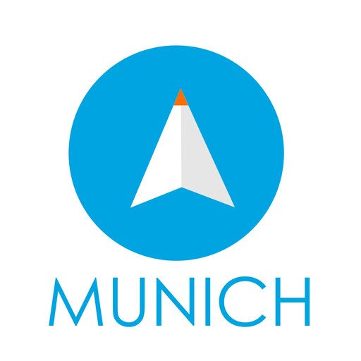 Munich, Germany guide