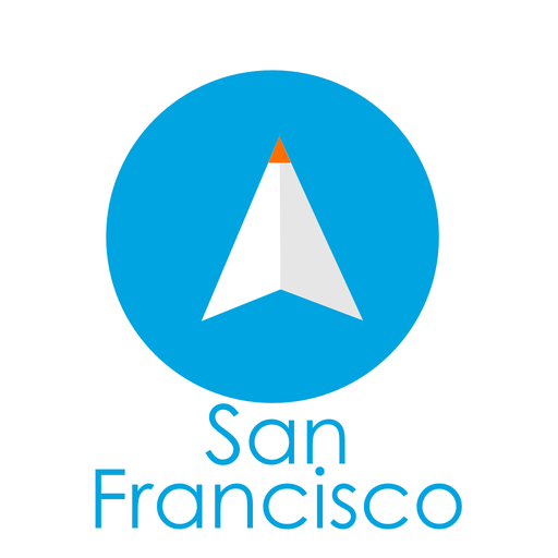 San Francisco, United States guide